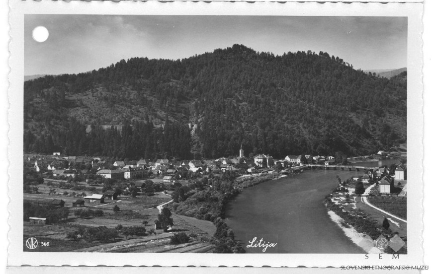 Postcard_of_Litija_(5)