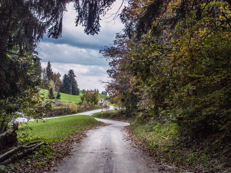 Slovenia 2014: 46° 2'10.59