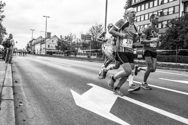 230 2.01.29 (35 km)